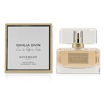 Givenchy Dahlia Divin Nude Eau De Parfum Spray 50ml/1.7oz