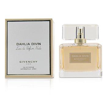 Givenchy Dahlia Divin Nude Eau De Parfum Spray 75ml/2.5oz