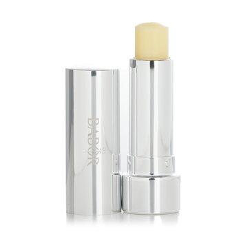 Essential Care Lip Balm - фото