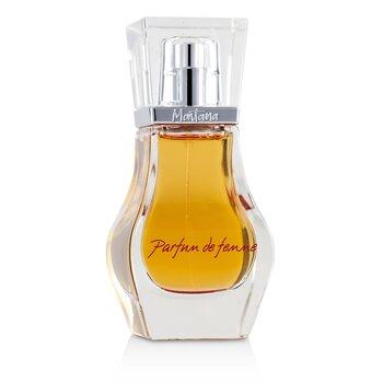 Купить Parfum De Femme Eau De Toilette Spray 30ml/1oz, Montana