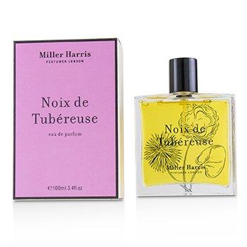 Miller Harris Noix De Tubereuse Eau De Parfum Spray 100ml/3.4oz