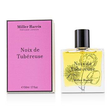 Miller Harris Noix De Tubereuse Eau De Parfum Spray 50ml/1.7oz