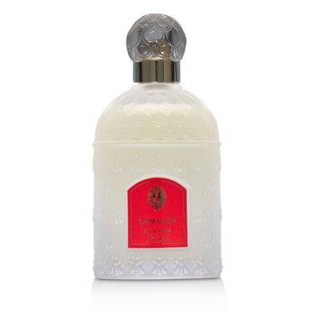 Guerlain Samsara Eau De Toilette Spray 100ml/3.3oz