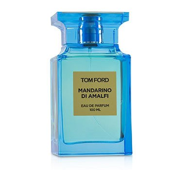 Tom Ford Private Blend Mandarino Di Amalfi Eau De Parfum Spray 100ml/3.4oz