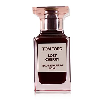 Private Blend Lost Cherry Eau De Parfum Spray Tom Ford Private Blend Lost Cherry Eau De Parfum Spray 50ml/1.7oz