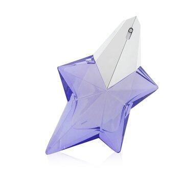 Купить Angel Eau Sucree Eau De Toilette Spray 50ml/1.7oz, Thierry Mugler (Mugler)