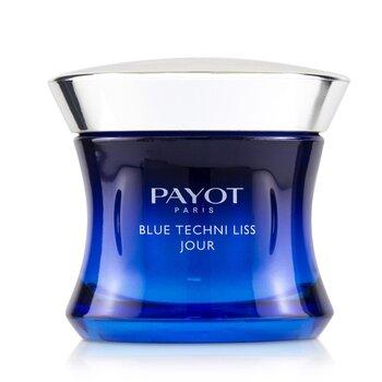 Купить Blue Techni Liss Jour Хроно-Разглаживающий Крем 50ml/1.6oz, Payot