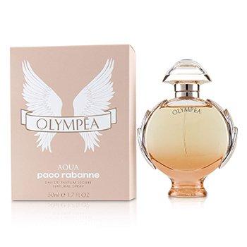Paco Rabanne Olympea Aqua Eau De Parfum Legere Spray 50ml/1.7oz