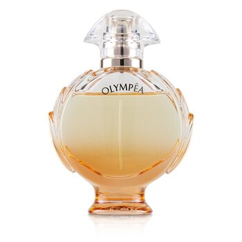 Olympea Aqua Eau De Parfum Legere Spray 30ml/1oz, Paco Rabanne  - Купить