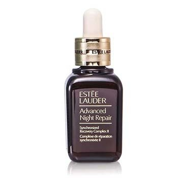 Advanced Night Repair Synchronized Recovery Complex II (Unboxed) Estee Lauder Advanced Night Repair Synchronized Recovery Complex II (Unboxed) 30ml/1oz