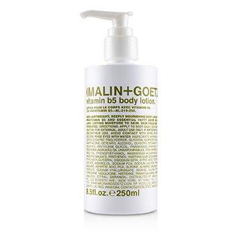 MALIN+GOETZ | MALIN+GOETZVitamin B5 Body Lotion 250ml/8.5oz | Goxip