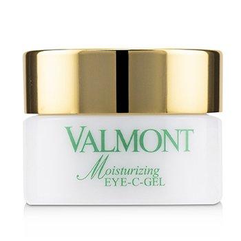 ValmontMoisturizing Eye C Gel 15ml 0.51oz