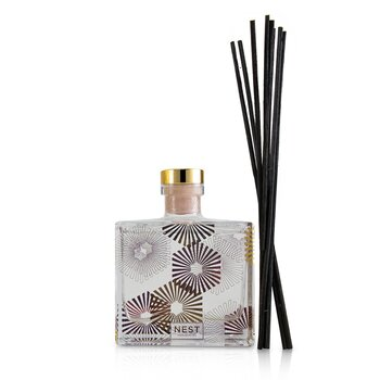 Nest Reed Diffuser - Birchwood Pine 175ml/5.9oz