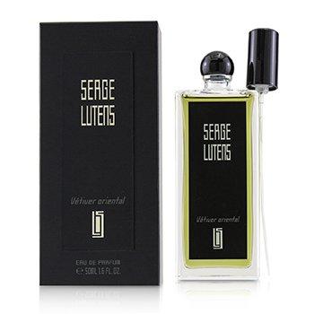 Купить Vetiver Oriental Eau De Parfum Spray 50ml/1.6oz, Serge Lutens