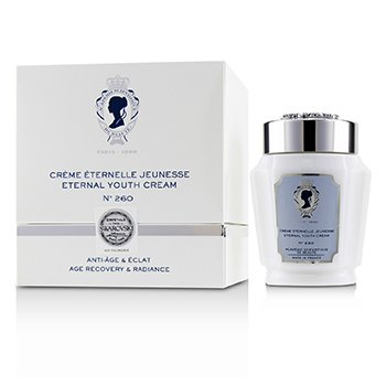 Eternal Youth Cream No. 260 (Limited Edition) Academie Eternal Youth Cream No. 260 (Limited Edition) 50ml/1.7oz