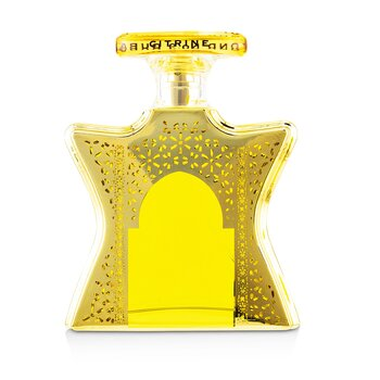 Bond No. 9Dubai Citrine Eau De Parfum Spray 100ml 3.3oz