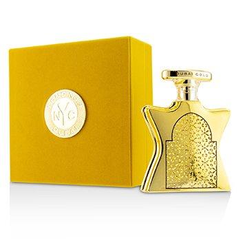 Bond No. 9Dubai Gold Eau De Parfum Spray 100ml 3.3oz