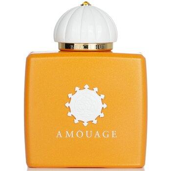 AmouageBeach Hut Eau De Parfum Spray 100ml 3.4oz