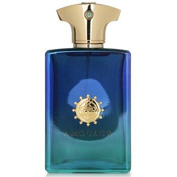 AmouageFigment Eau De Parfum Spray 100ml 3.4oz