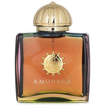 AmouageImitation Eau De Parfum Spray 100ml 3.4oz