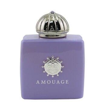 Купить Lilac Love Парфюмированная Вода Спрей 100ml/3.4oz, Amouage