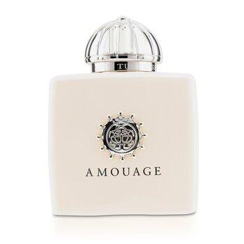 Купить Love Tuberose Парфюмированная Вода Спрей 100ml/3.4oz, Amouage