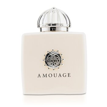 AmouageLove Tuberose Eau De Parfum Spray 100ml 3.4oz