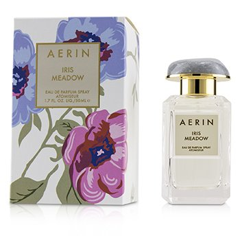 AerinIris Meadow Eau De Parfum Spray 50ml 1.7oz