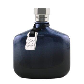 Купить JV x NJ Blue Туалетная Вода Спрей 125ml/4.2oz, John Varvatos