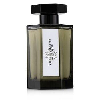 L'Artisan Parfumeur Nuit De Tubereuse Eau De Parfum Spray 100ml/3.4oz