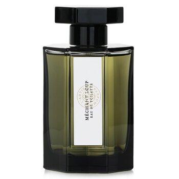Купить Mechant Loup Туалетная Вода Спрей 100ml/3.4oz, L'Artisan Parfumeur