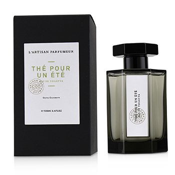 Купить The Pour Un Ete Туалетная Вода Спрей 100ml/3.4oz, L'Artisan Parfumeur