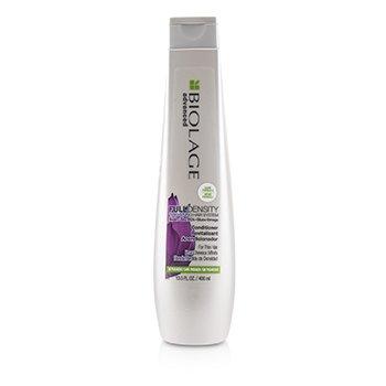 Купить Biolage Advanced FullDensity Утолщающий Кондиционер (Для Тонких Волос) 400ml/13.5oz, Matrix