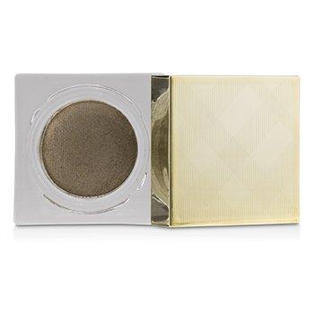 Купить Кремовые Тени для Век - # No. 120 Festive Gold 3.6g/0.13oz, Burberry
