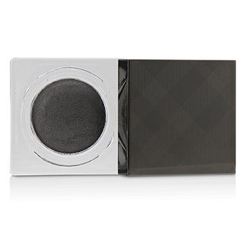 Купить Кремовые Тени для Век - # No. 112 Pearl Grey 3.6g/0.13oz, Burberry