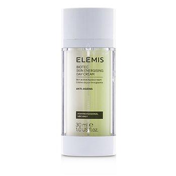 Купить BIOTEC Skin Energising Дневной Крем (Салонный Продукт) 30ml/1oz, Elemis