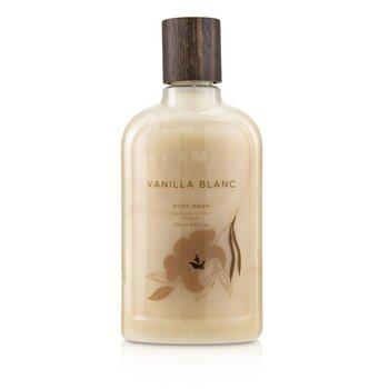 Купить Vanilla Blanc Гель для Душа 270ml/9.25oz, Thymes