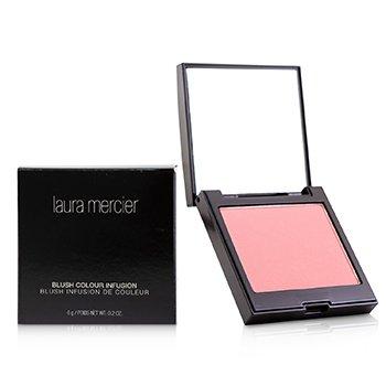 Купить Colour Infusion Румяна - # Rose (Matte Rose Pink) 6g/0.02oz, Laura Mercier