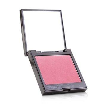 Купить Colour Infusion Румяна - # Pomegranate (Sheen Fuschia Pink) 6g/0.02oz, Laura Mercier