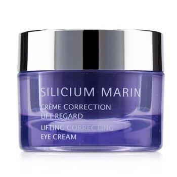 Купить Silicium Marin Корректирующий Крем Лифтинг для Век 15ml/0.5oz, Thalgo