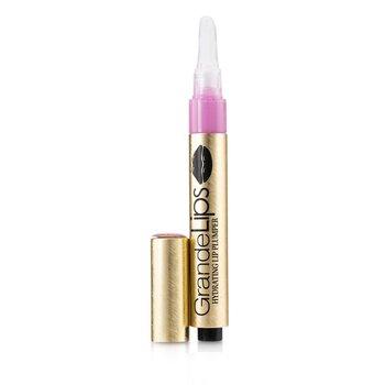 Купить GrandeLIPS Увлажняющий Плампер для Губ - # Pale Rose 2.4ml/0.08oz, GrandeLash