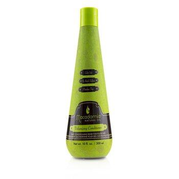 Купить Объемный Кондиционер (Ежедневный Кондиционер Ополаскиватель для Объема Волос) 300ml/10oz, Macadamia Natural Oil