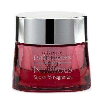 Купить Nutritious Super-Pomegranate Radiant Energy Гель для Век 15ml/0.5oz, Estee Lauder