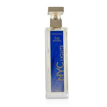 Elizabeth Arden5th Avenue NYC Lights Eau De Parfum Spray 75ml 2.5oz