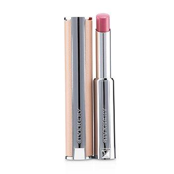 Купить Le Rose Perfecto Совершенствующий Бальзам для Губ - # 201 Timeless Pink 2.2g/0.07oz, Givenchy