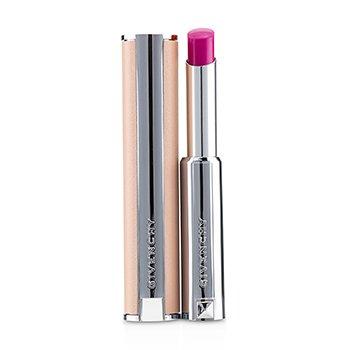 Купить Le Rose Perfecto Совершенствующий Бальзам для Губ - # 202 Fearless Pink 2.2g/0.07oz, Givenchy