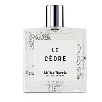 Miller HarrisLe Cedre Eau De Parfum Spray 100ml 3.4oz