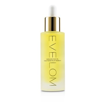 EVE LOM | Eve LomRadiance Face Oil 30ml/1oz | Goxip