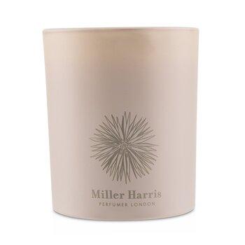 Купить Свеча - Digne De Toi 185g/6.5oz, Miller Harris
