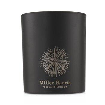Купить Свеча - Rendezvous Tabac 185g/6.5oz, Miller Harris